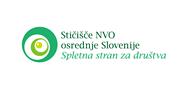 NVO Stičišče srca Slovenije